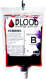 Blood bag trans.png